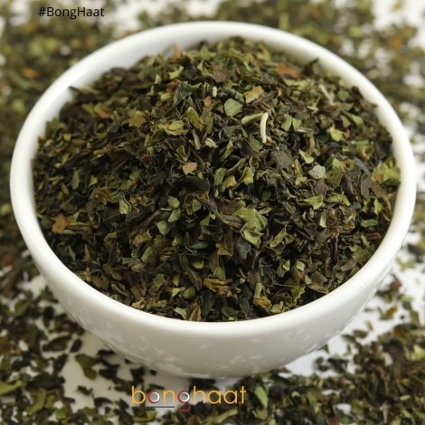 Premium QualityFhanning Tea 1 KG (Dhruba Tea Center)