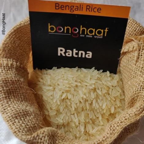 Bengali Ratna Rice 10 KG