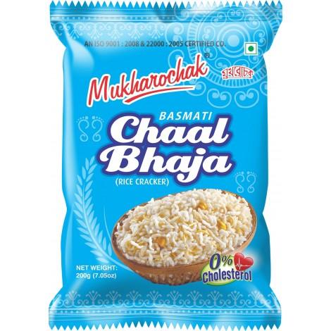 Mukharochak Chaal Bhaja 200 grams