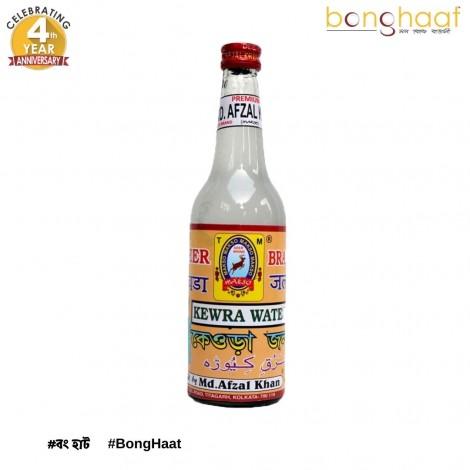 Deer Brand Kewra Water (Keora Jal) 250 ML