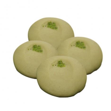 Ganguram's Ratabi Sandesh 450 grams
