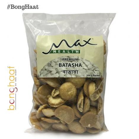 Premium Gur Batasha 500 Grams