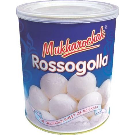 Mukharochak Rossogolla 1 KG