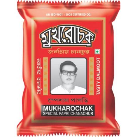 Mukharochak Special Papri Chanachur