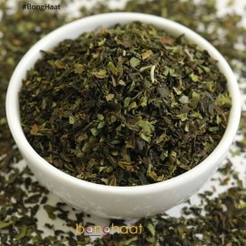 Premium QualityFhanning Tea 1 KG (Dhruba Tea Center)