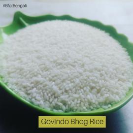 Gobindo Bhog Rice 10 KG