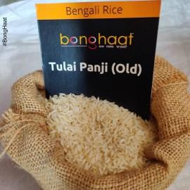 Bengali Tulai Panji Rice 25 KG