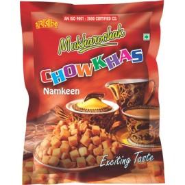 Mukharochak Chowkhas 200 Grams