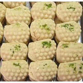 Ganguram's Aata Sandesh 400 grams