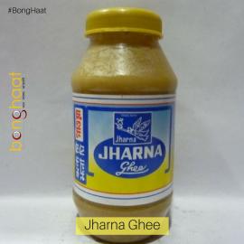 Jharna Ghee 250G