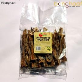 Mirchi Chef Loitta Shutki (Bombay Duck Dry Fish) 200G