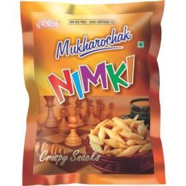 Mukharochak Nimki 200 Grams