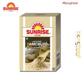 Sunrise Amchur Powder (Dry Mango Powder) 100G