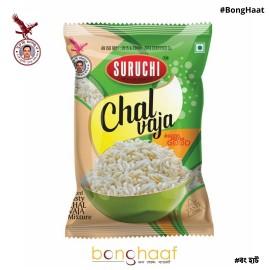 Suruchi Chanachur Chal Bhaja