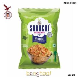 Suruchi Moglai Chanachur