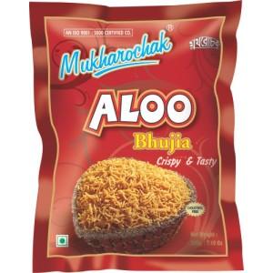 Mukharochak Aloo Bhujia 200 grams