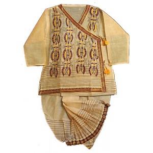 Bengali Kurta Pajama