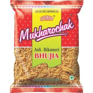 Mukharochak Bikaneri Bhujia (200 grams)