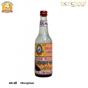 Deer Brand Rose Water (Gulab Jal) 250 ML