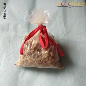 Dhuno (Indian Frankincense) 100 Grams
