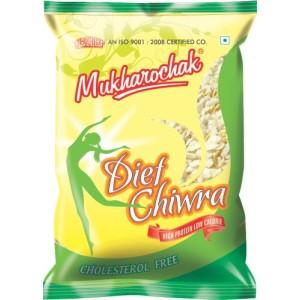 Mukharochak Diet Chiwra (Chira)