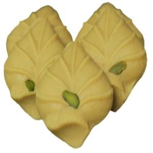 Ganguram's Pata Sandesh 450 grams
