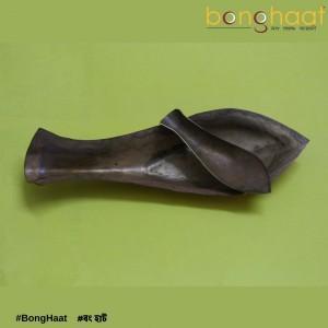 Copper Kosha Kushi Set