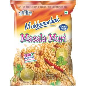 Mukharochak Masala Muri 200 grams
