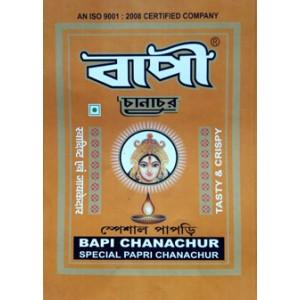 Bapi Special Papri Chanachur (200 Grams)