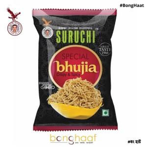 Suruchi Chanachur Crispy Bhujia