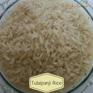 Bengali Tulai Panji Rice 10 KG